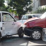 accidente-transito_g